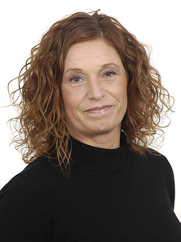 Linda Mårtensson